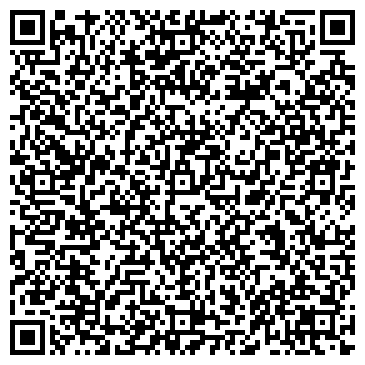 QR-код с контактной информацией организации ПОЛОНСКИЙ ГОРНЫЙ КОМБИНАТ, ОАО