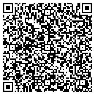 QR-код с контактной информацией организации АКАНТ+К, ООО