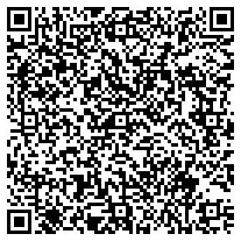 QR-код с контактной информацией организации РОССИЯ, ЧП