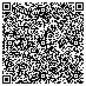 QR-код с контактной информацией организации ЗАРЯ, СЕЛЬСКОХОЗЯЙСТВЕННЫЙ ПК