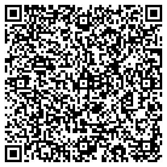 QR-код с контактной информацией организации МИНЕРАЛПРОМ, НПП