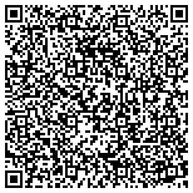 QR-код с контактной информацией организации АВАНТЕ, АГРОФИРМА, ООО (В СТАДИИ БАНКРОТСТВА)