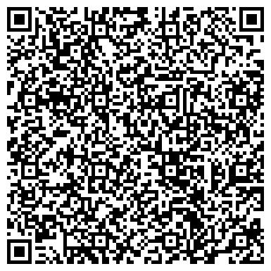 QR-код с контактной информацией организации ООО Стабфонд