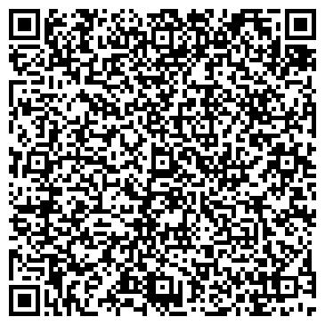 QR-код с контактной информацией организации НОВОСЕЛКОВСКИЙ СПИРТОВЫЙ ЗАВОД, ГП