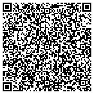 QR-код с контактной информацией организации КРОКУС, ЛТД, УКРАИНСКО-ПОЛЬСКОЕ СП