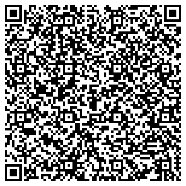 QR-код с контактной информацией организации ООО Юристройинвест