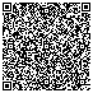 QR-код с контактной информацией организации ЧЕРКАССКИЙ ШЕЛКОВЫЙ КОМБИНАТ, АОЗТ