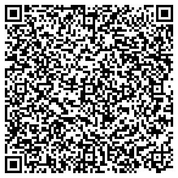 QR-код с контактной информацией организации ЧЕРКАССКИЙ ДЕРЕВООБРАБАТЫВАЮЩИЙ КОМБИНАТ, ООО
