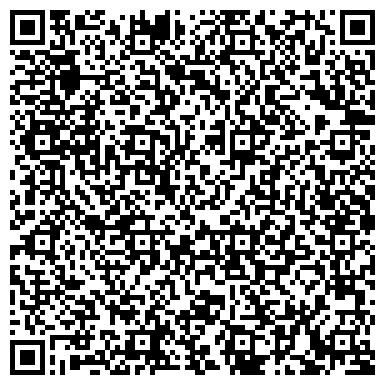 QR-код с контактной информацией организации РОСЬ, СЕЛЬСКОХОЗЯЙСТВЕННОЕ ПЕРЕРАБАТЫВАЮЩЕЕ ЧП