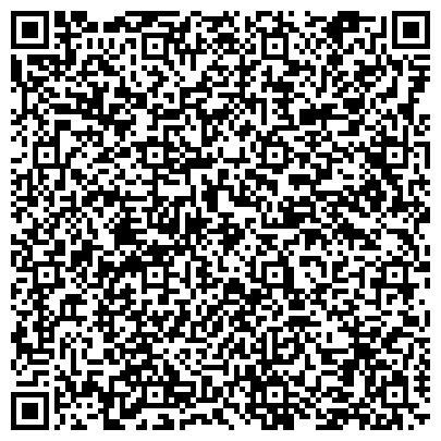 QR-код с контактной информацией организации ПОГРЕБИЩЕНСКИЕ ЭЛЕКТРИЧЕСКИЕ СЕТИ, СТРУКТУРНАЯ ЕДИНИЦА ОАО ВИННИЦАОБЛЭНЕРГО