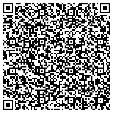 QR-код с контактной информацией организации ПОГРЕБИЩЕНСКИЙ РАЙАВТОДОР, ФИЛИАЛ ДЧП ВИННИЦКИЙ ОБЛАВТОДОР