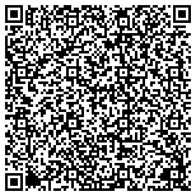 QR-код с контактной информацией организации ПИРЯТИНСКИЙ РАЙАВТОДОР, ФИЛИАЛ ДЧП ПОЛТАВАОБЛАВТОДОР