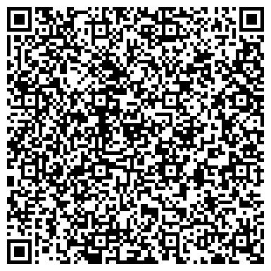 QR-код с контактной информацией организации ПИРЯТИНСКОЕ УЧЕБНО-ПРОИЗВОДСТВЕННОЕ ПРЕДПРИЯТИЕ УТОС