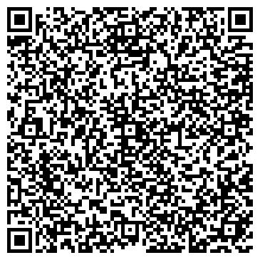 QR-код с контактной информацией организации Центросоюз-Кисловодск