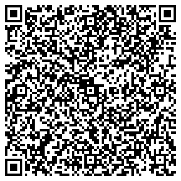 QR-код с контактной информацией организации ПИРЯТИНСКАЯ НОТАРИАЛЬНАЯ КОНТОРА, ГП
