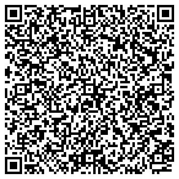 QR-код с контактной информацией организации ПИРЯТИНСКАЯ НЕФТЕГАЗОРАЗВЕДОВАТЕЛЬНАЯ ЭКСПЕДИЦИЯ, ГП