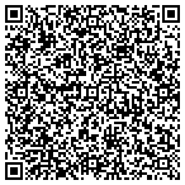 QR-код с контактной информацией организации ЗАРЯ-МАИС НАСИННЯ, СЕЛЬСКОХОЗЯЙСТВЕННОЕ ООО