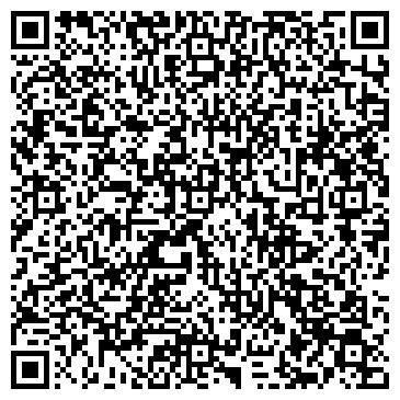 QR-код с контактной информацией организации ПИРЯТИНСКОЕ ЛЕСНОЕ ХОЗЯЙСТВО, ГП
