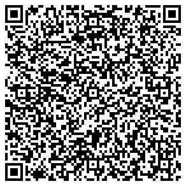 QR-код с контактной информацией организации ПИРЯТИНСКИЙ ЛИТЕЙНО-МЕХАНИЧЕСКИЙ ЗАВОД, ОАО