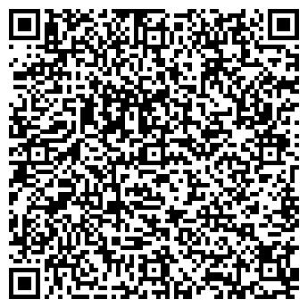 QR-код с контактной информацией организации ХЛЕБОРОБ-2006, ООО