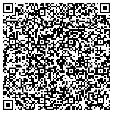 QR-код с контактной информацией организации УДАЙ, ЗАВОД ПРОДТОВАРОВ, ЗАО (ВРЕМЕННО НЕ РАБОТАЕТ)
