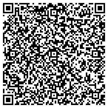 QR-код с контактной информацией организации ОПТЛЕСПРОМ ООО