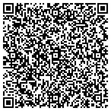 QR-код с контактной информацией организации ГАСИ-АГРО ООО