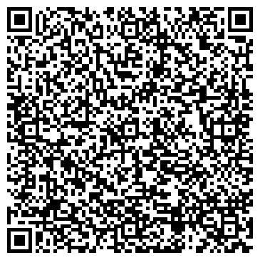QR-код с контактной информацией организации Целебный ключ