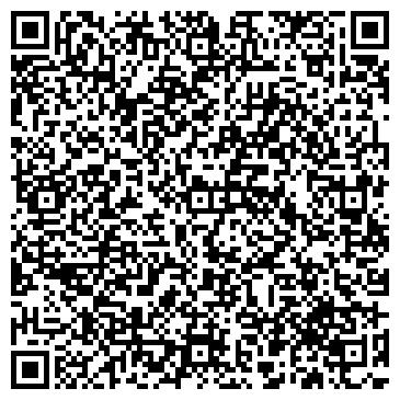QR-код с контактной информацией организации СВИТАНОК, АГРОФИРМА, ООО