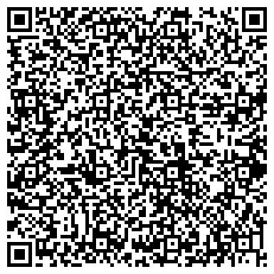 QR-код с контактной информацией организации ПЕРЕВАЛЬСКИЙ, ПТИЦЕВОДЧЕСКОЕ ПРЕДПРИЯТИЕ, ОАО