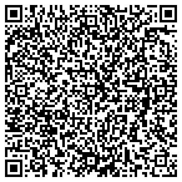 QR-код с контактной информацией организации ZACARPAT-DILLEN
