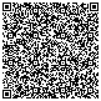 QR-код с контактной информацией организации УПРАВЛЕНИЕ СЕЛЬСКИМ ХОЗЯЙСТВОМ ПЕРЕВАЛЬСКОЙ ГОСУДАРСТВЕННОЙ РАЙОННОЙ АДМИНИСТРАЦИИ