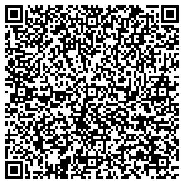 QR-код с контактной информацией организации ЛОМОВАТСКИЙ, ПЛОДОПИТОМНИК, ОАО