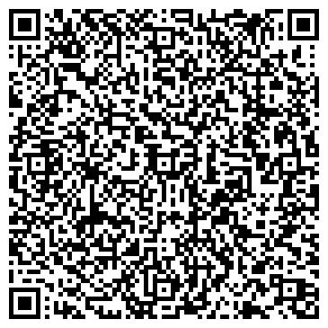 QR-код с контактной информацией организации ЛИМАН, СЕЛЬСКОХОЗЯЙСТВЕННОЕ ООО