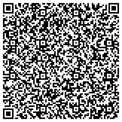 QR-код с контактной информацией организации Мир сумок