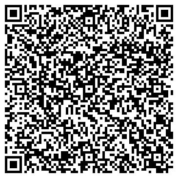 QR-код с контактной информацией организации ООО ГП НПК Фотоприбор