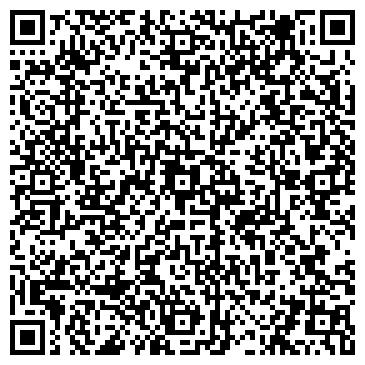 QR-код с контактной информацией организации КУМАРЫ, СЕЛЬСКОХОЗЯЙСТВЕННОЕ ЧП