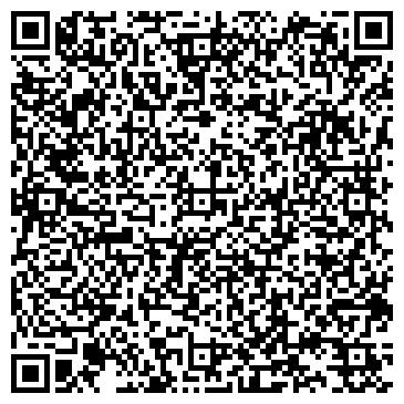 QR-код с контактной информацией организации РОССИЯ, СЕЛЬСКОХОЗЯЙСТВЕННОЕ ЧП