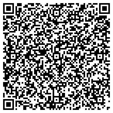 QR-код с контактной информацией организации ЗАВЕТ, СЕЛЬСКОХОЗЯЙСТВЕННОЕ ЧП