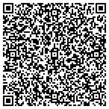 QR-код с контактной информацией организации КОРПОРАЦИЯ УКРАИНЫ, СЕЛЬСКОХОЗЯЙСТВЕННОЕ ЧП