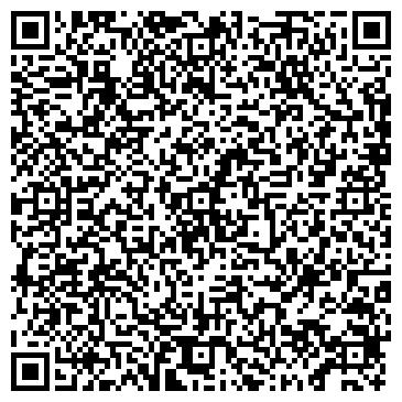 QR-код с контактной информацией организации ИМ.ПАРТИЗАНСКОЙ ИСКРЫ, СЕЛЬСКОХОЗЯЙСТВЕННОЕ ЧП