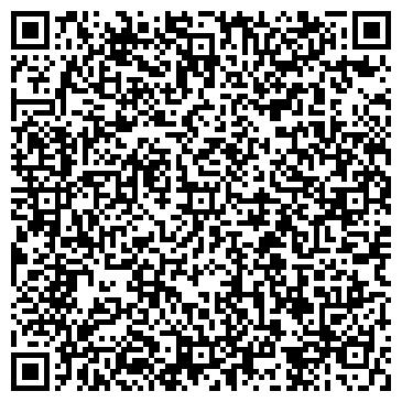 QR-код с контактной информацией организации ИМ.КИРОВА, СЕЛЬСКОХОЗЯЙСТВЕННОЕ ООО