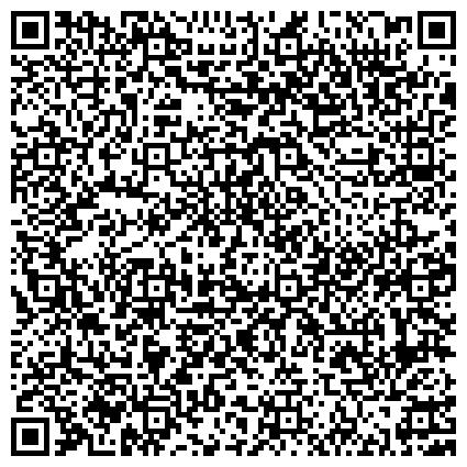 QR-код с контактной информацией организации МИРНОДОЛИНСКИЙ ОПЫТНО-ЭКСПЕРИМЕНТАЛЬНЫЙ ЗАВОД СРЕДСТВ АВТОМАТИЗАЦИИ ПРОИЗВОДСТВЕННЫХ ПРОЦЕССОВ, ОАО
