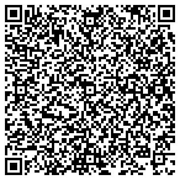 QR-код с контактной информацией организации ПЕРВОМАЙСКИЙ АВТОРЕМОНТНЫЙ ЗАВОД, ОАО