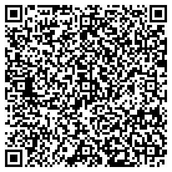 QR-код с контактной информацией организации ПТИЦЕКОМБИНАТ, ООО