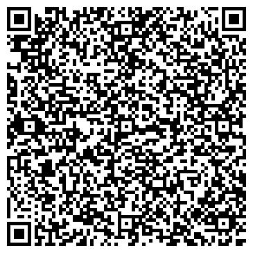 QR-код с контактной информацией организации ООО ГУ Поликом