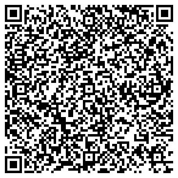 QR-код с контактной информацией организации ЧЕРКАССКИЙ ЗАВОД ХИМИЧЕСКИХ РЕАКТИВОВ