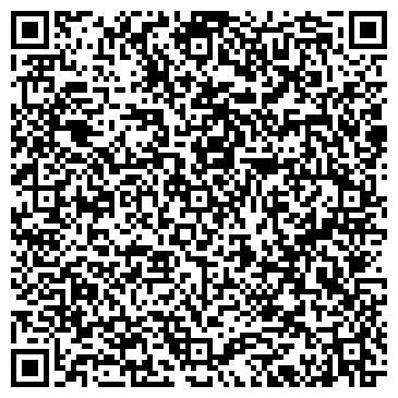 QR-код с контактной информацией организации ОСНОВА, ФЕРМЕРСКОЕ ХОЗЯЙСТВО