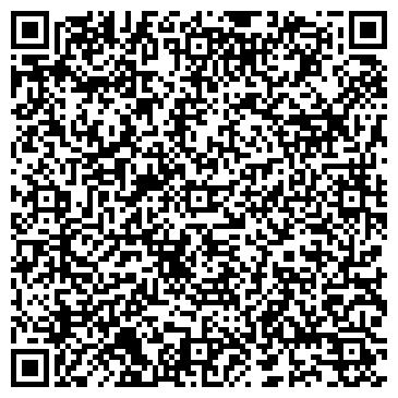 QR-код с контактной информацией организации ВОСТОК, СЕЛЬСКОХОЗЯЙСТВЕННОЕ ЧП