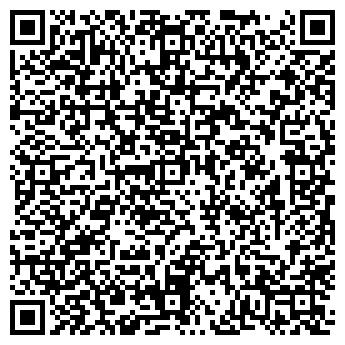 QR-код с контактной информацией организации МОЛОЧНЫЙ ДОМ, ООО